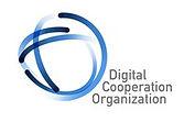 DCO_Logo.jpg