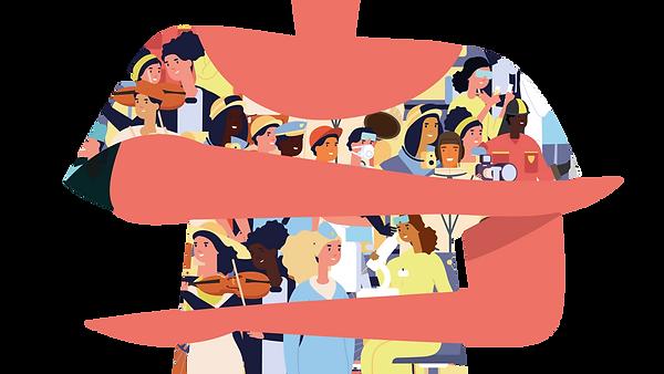 Equals_Illustration.png