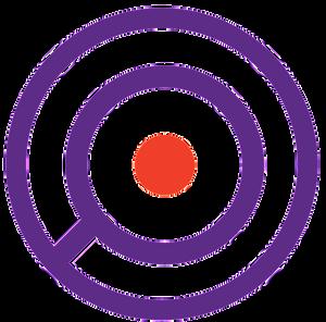 EQUALS Research Coalition brandmark
