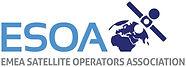 ESOA-logo.jpg