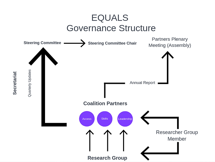 EQUALS Governance Structure.png