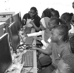Senegal Ministry Posts Telecomm_edited_e