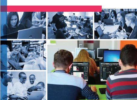 Digital Skills Toolkit