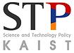 STP_logo_2.png