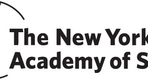 New York Academy of Sciences and the Global STEM Alliance join EQUALS