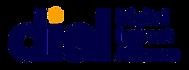 Dial_2col_logo_transparent_bg.png