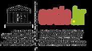 cetic-logo-unesco.png