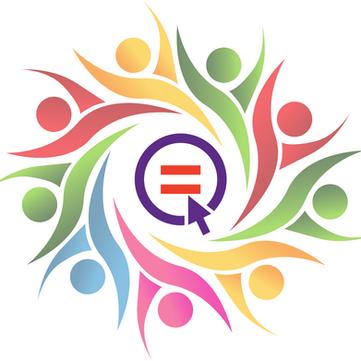 EQUALS: A Growing Partnership