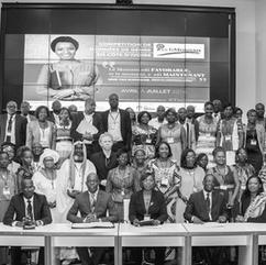web fdn gender summit_edited.png