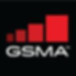 GSMA_logo.png