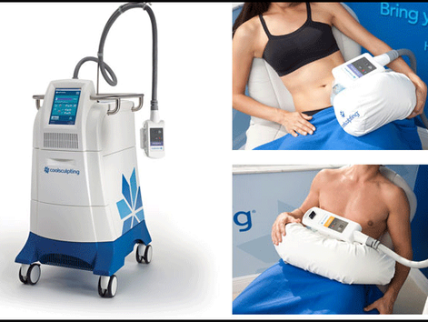 Top Tips to Speedup Recovery Time from CoolSculpting®