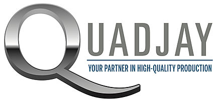 Quadjay Logo.jpg