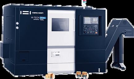 Hi-TECH-230_machine.png