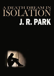 Isolation Cover 1 RGB.jpg
