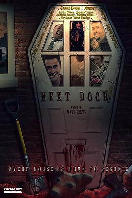 Next Door JP edit 3.jpg