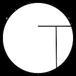 ©StudioTASSY_Logo_svart_web02.png