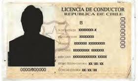 Prorrogas de Revisión Técnica, Licencia de  Conducir  y  Permiso de Circulación por Covid-19