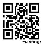 wa.link_ck7jye.png