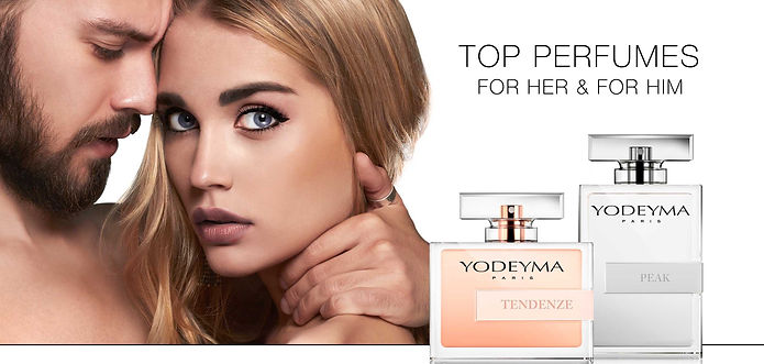 Yodema parfum.jpg