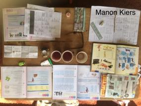 Manon Kiers
