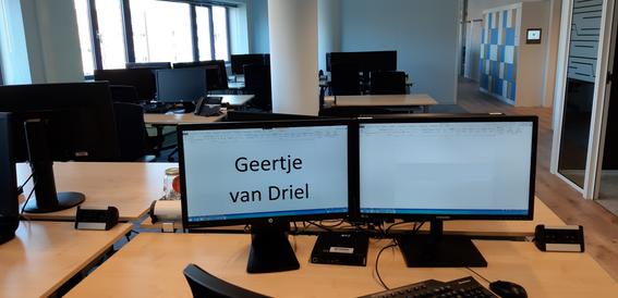 Driel, Geertje #1.png