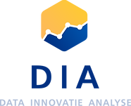 DIA_logo+naam_M.png