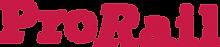 ProRail CM infra ontwikkeling 1280px-Pro