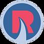 Logo RSN geen tekst - PNG 175x175.png