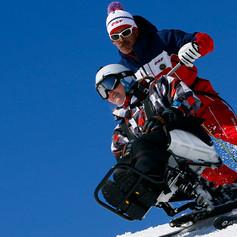 Shos (zit)skien