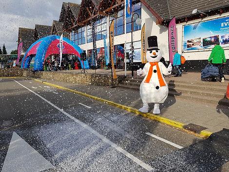 180930 SnowWorld (17).jpg