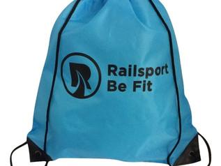 Railsport Be Fit Reistas