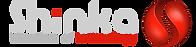Shinka Logo grey.png