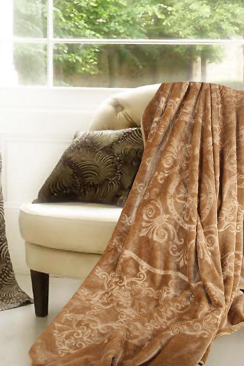 4 KG Blanket - بطانية 4 كيلو