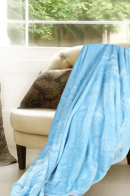 3.5 KG Blanket - بطانية 3.5 كيلو