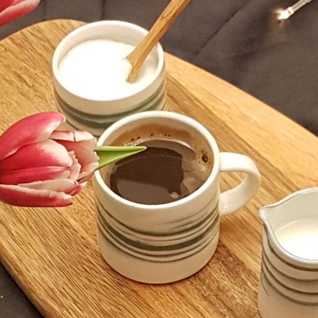 COFFEE%20SET%203_edited.jpg
