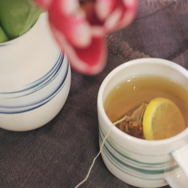 fruit tea_InPixio.jpg