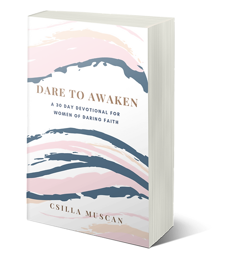 Dare To Awaken Revised Cover.png