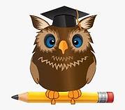 Spelling Owl 3.png