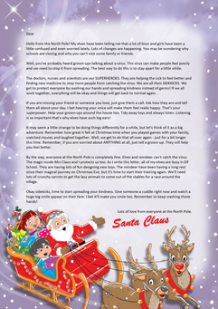 Letter from Santa.png
