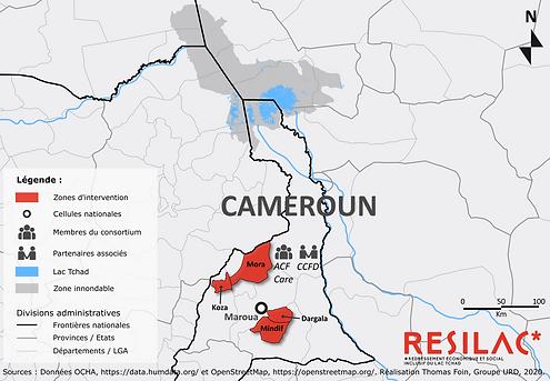 Cameroun.png