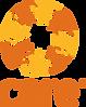 CARE_VERTICAL (Option 1)_Orange-jaune.pn
