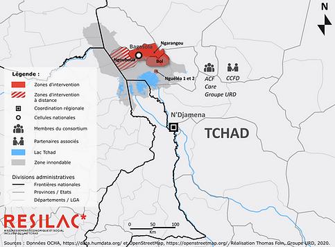 Tchad.png