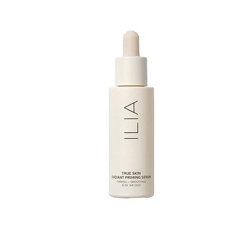 Ilia  Skin Priming Serum 30 ml