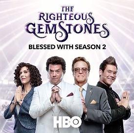righteous-gemstones2.jpg