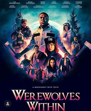 WerewolvesWithin.jpeg