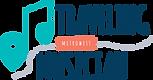 Metrowest Traveling Musician Logo