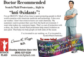 2009-01-24 Doctor Recommended Ad in proc