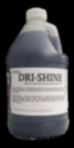 DriShine 1 gal.tif