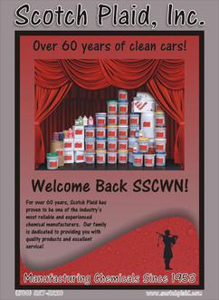2013 welcome back sscwn2.jpg