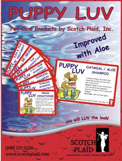 2009 Puppy Luv Ad.jpg